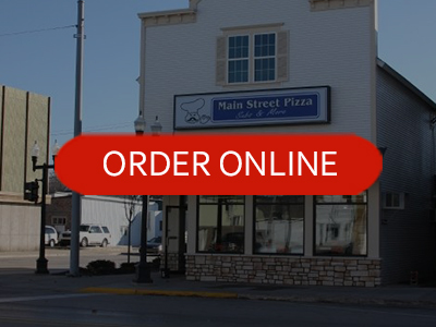 Main_Street_Pizza_Order_From_v1