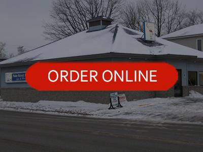 Main_Street_Pizza_Order_From_v2