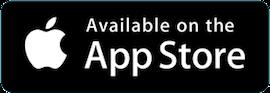 KAVA iPhone App