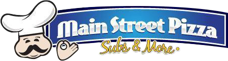 Main Street Pizza
